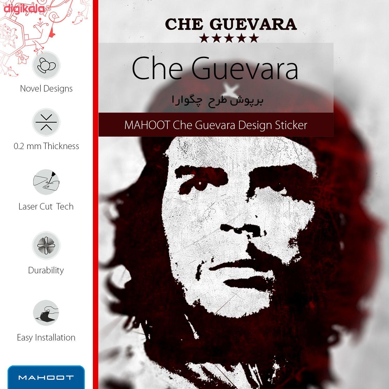 برچسب پوششی ماهوت مدل Che-Guevara-FullSkin  مناسب برای گوشی موبایل هوآوی Y9 2019