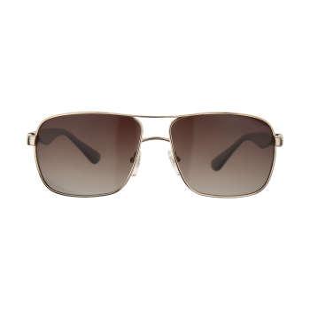 عینک آفتابی مردانه هاوک مدل 1589