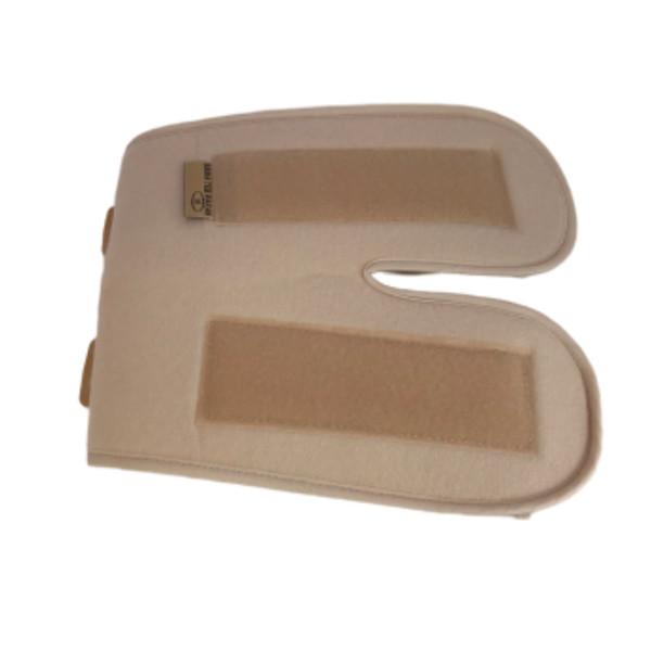 زانوبند سما طب پاکان مدل 5011