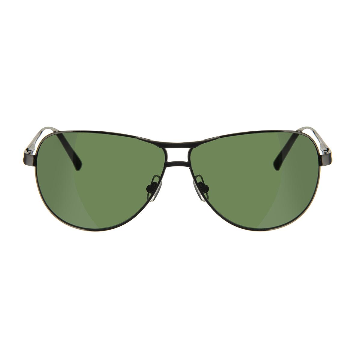 عینک آفتابی مردانه مدل 3325004