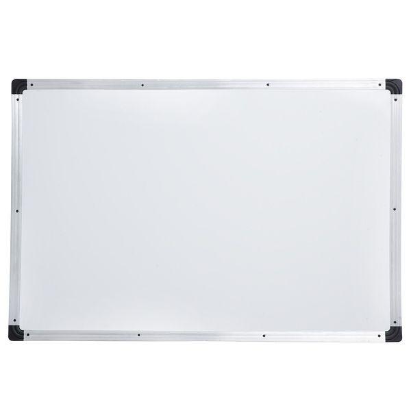 تخته وایت برد مغناطیسی نوین سایز 80 × 120 سانتیمتر