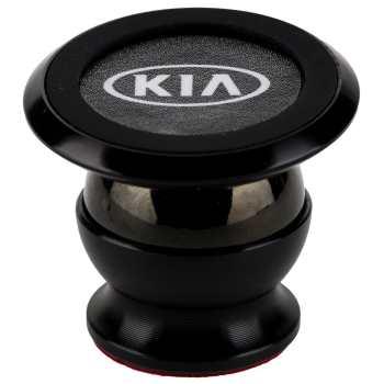 پایه نگهدارنده گوشی موبایل جنکا مدل MH009 KIA