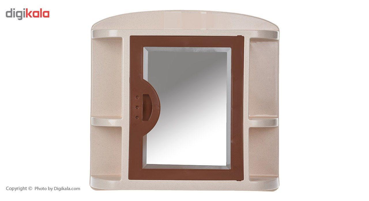 قفسه حمام هوم کت کد 4103 main 1 1