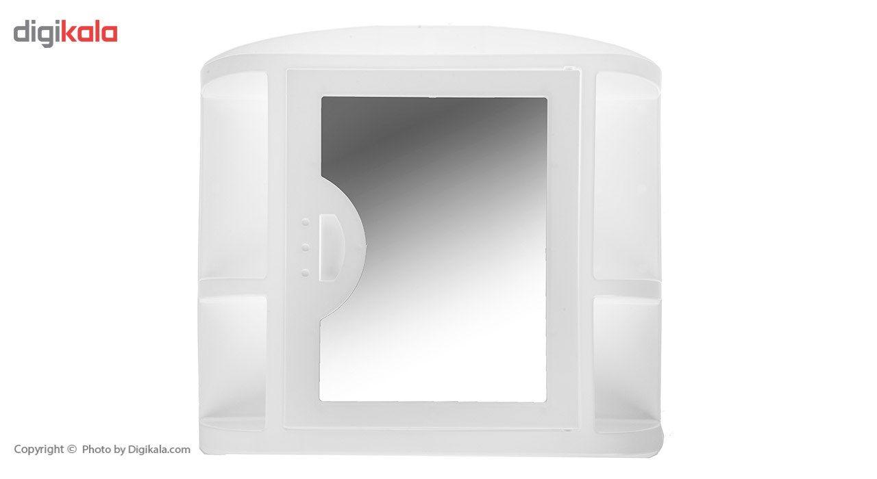 قفسه حمام هوم کت کد 4103 main 1 2