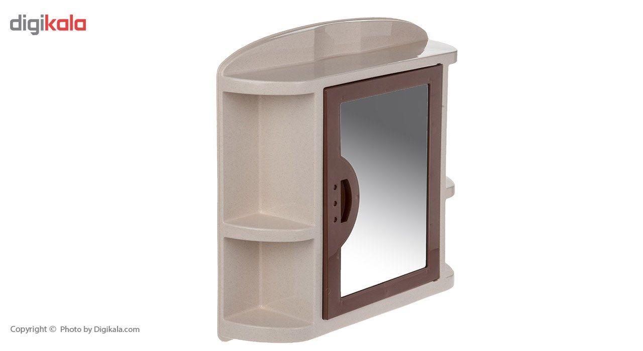 قفسه حمام هوم کت کد 4103 main 1 3