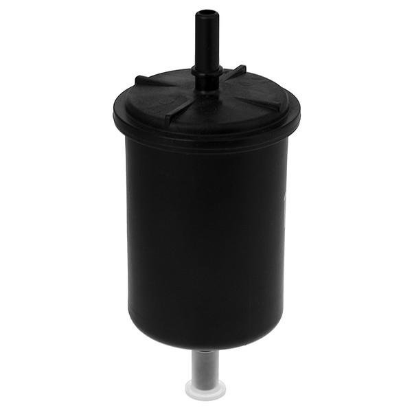 فیلتر سوخت خودروی پرفلاکس مدل EP202