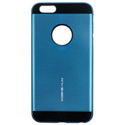 کاور انی شوک مدل Layered Guard مناسب برای گوشی موبایل آیفون 6 پلاس/6s پلاس