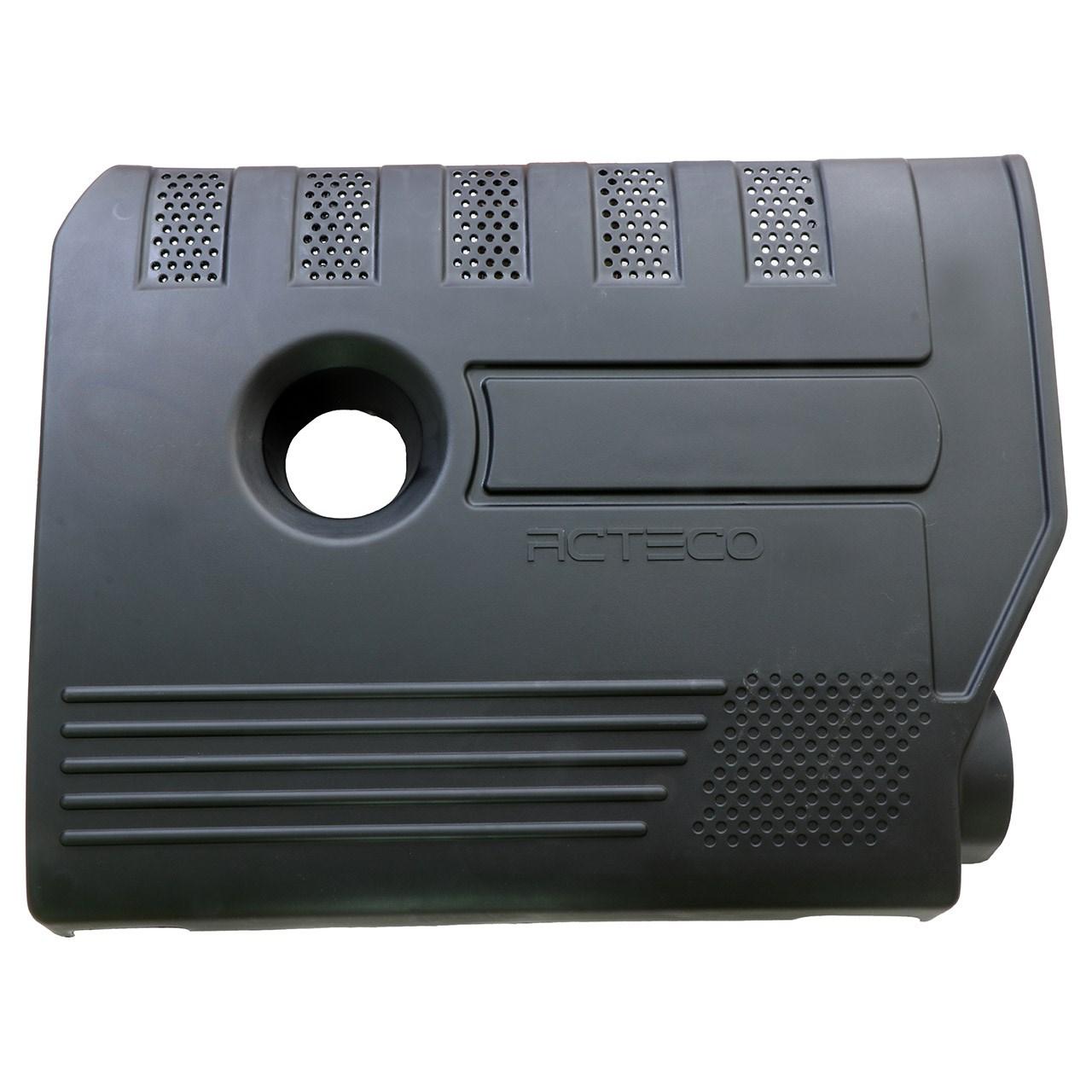 قاب روی موتور ام وی ام مدل A21-1109811 مناسب برای ام وی ام 530