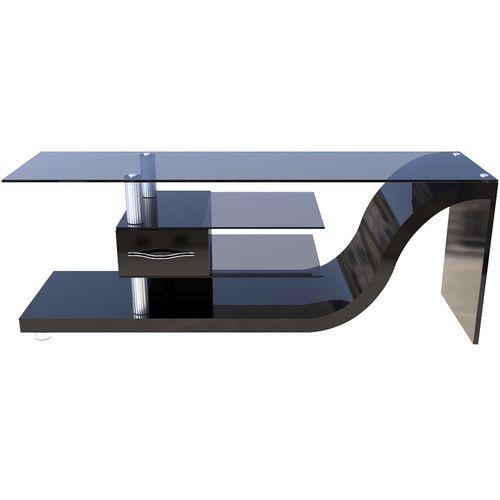 میز تلویزیون برتاریو مدل M141