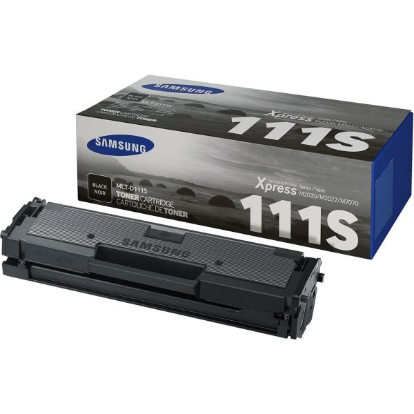 تونر مدل MLT-D111S