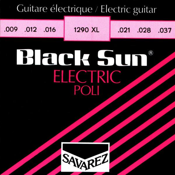 سیم گیتار الکتریک ساوارز مدل 1290XL