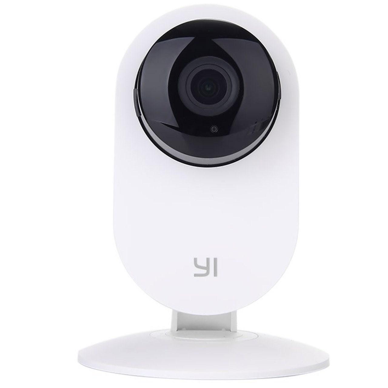 دوربین تحت شبکه ایی مدل Home Camera