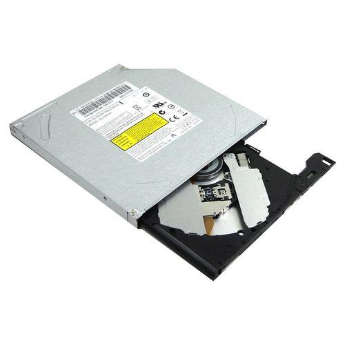 درایو DVD اینترنال لایت آن مدل DU-8A5SH