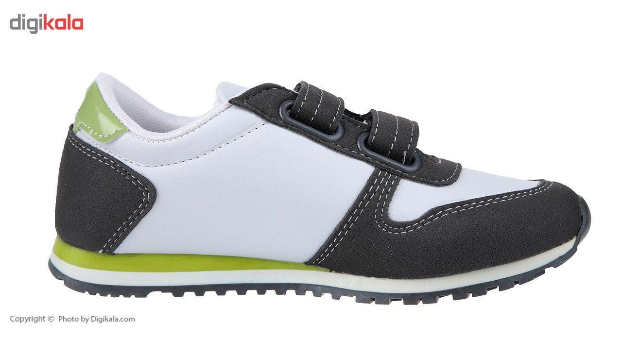 کفش راحتی بچه گانه لتون مدل Orsom main 1 2