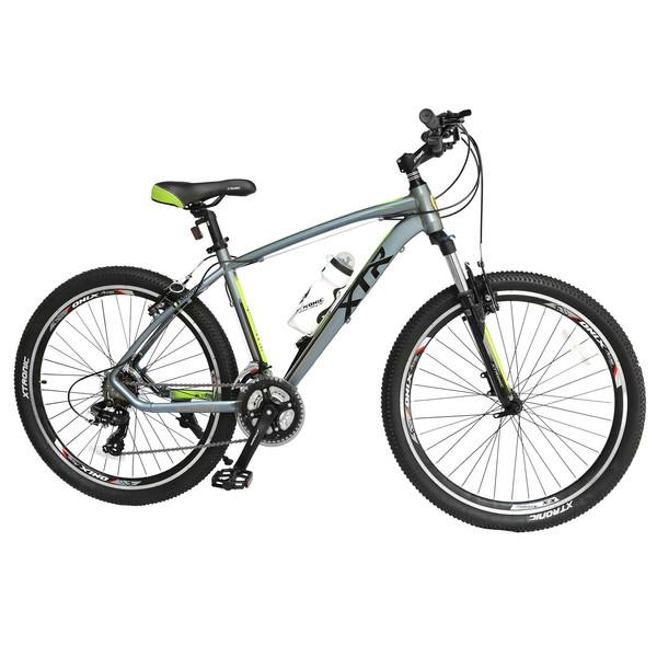 دوچرخه کوهستان XTRONIC مدل Monarch سایز 26