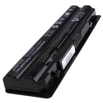باتری مدل De XPS15 مناسب برای لپ تاپ دل