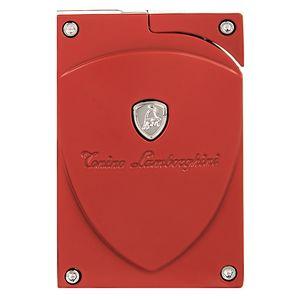 فندک تونینو لامبورگینی مدل TTR012001