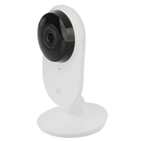 دوربین تحت شبکه شیاومی مدل Home Camera 2