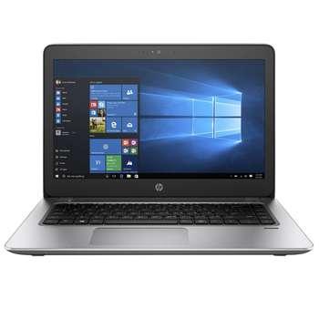 لپ تاپ 15 اینچی اچ پی مدل ProBook 450 G4 - N | HP ProBook 450 G4 - N - 15 inch Laptop