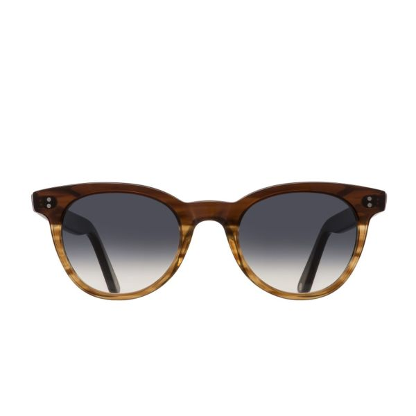 عینک آفتابی ماسادا مدل Dr Strange Love S2953-WLT