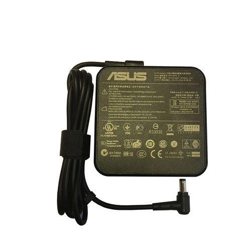 شارژر لپ تاپ 19 ولت 4.74 آمپر مگاسل مدل ADP- 90 YD