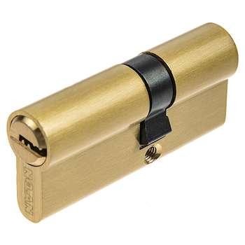سیلندر قفل نولان مدل 2017160