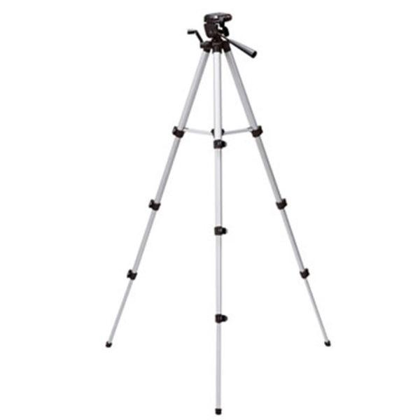 سه پایه تلسکوپی تراز لیزری اینهل