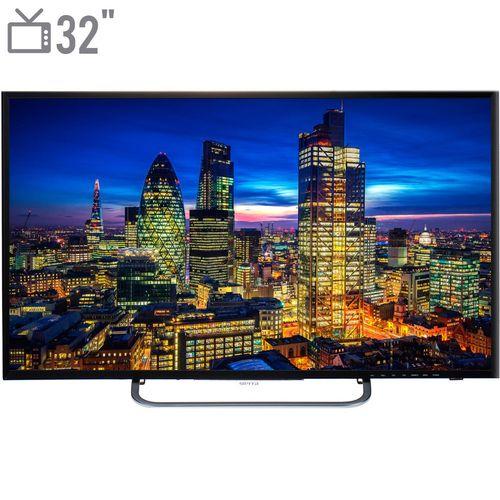 تلویزیون ال ای دی سی یرا مدل SR-LE32107 سایز 32 اینچ