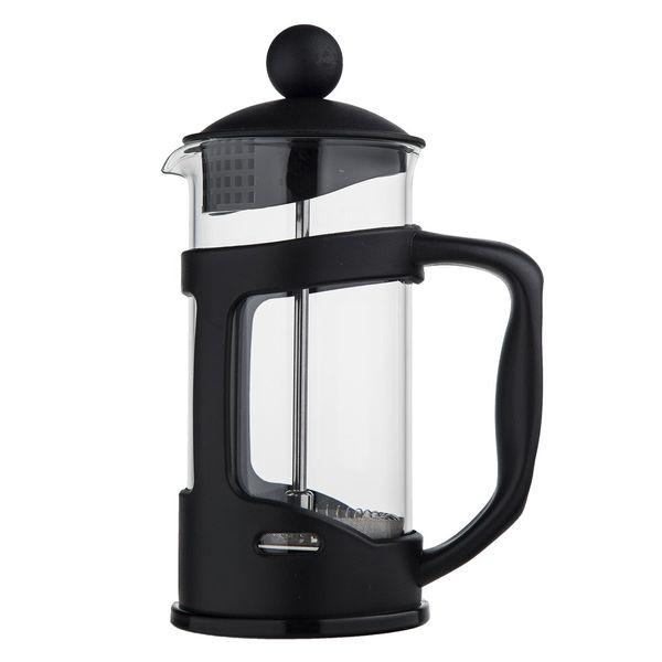 قهوه ساز مدل Simple