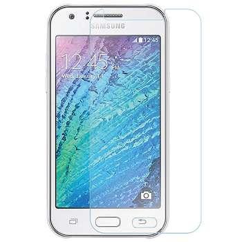 محافظ صفحه نمایش شیشه ای 9 اچ مناسب برای گوشی موبایل سامسونگ  J1