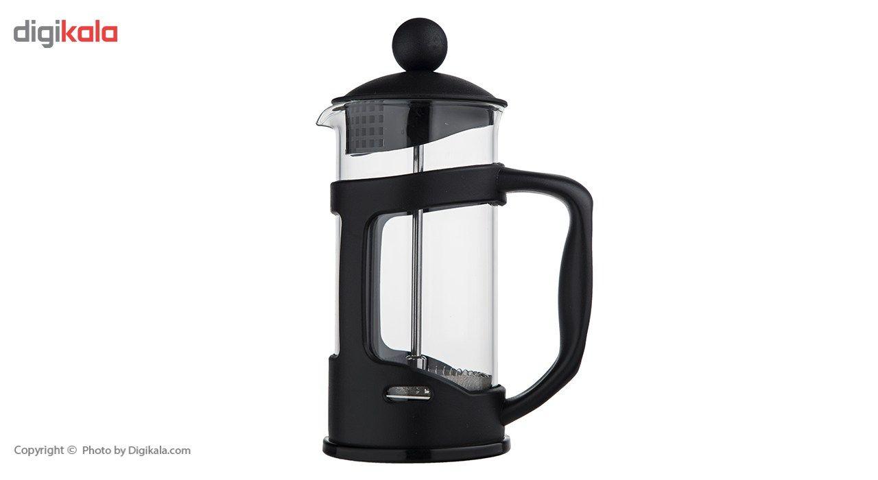 قهوه ساز مدل Simple main 1 1