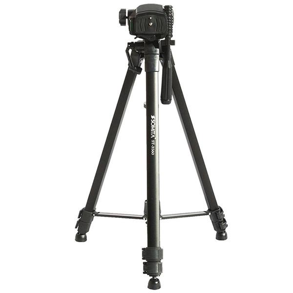 سه پایه دوربین سومیتا مدل ST-3560
