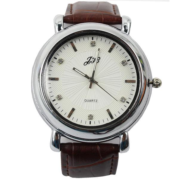 فندک ساعتی ژیاهنگ مدل Silver Watch