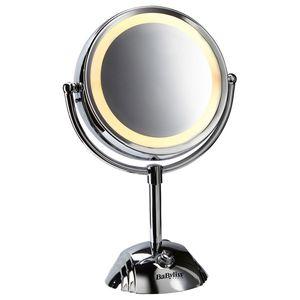 آینه برقی بابیلیس 8438E