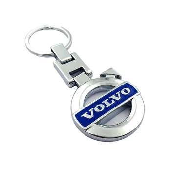 جاسوئیچی خودرو مدل Volvo