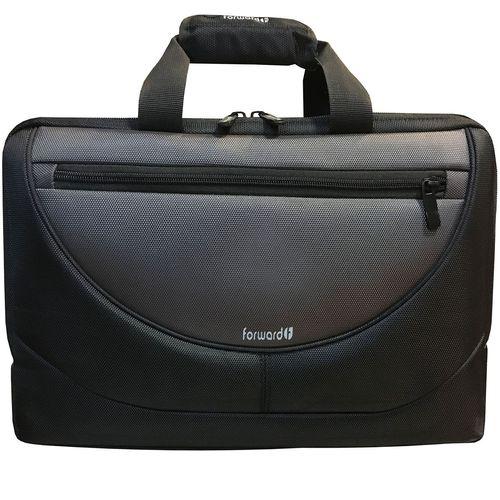 کیف لپ تاپ فوروارد مدل FCLT1062 مناسب برای لپ تاپ 16.4 اینچی