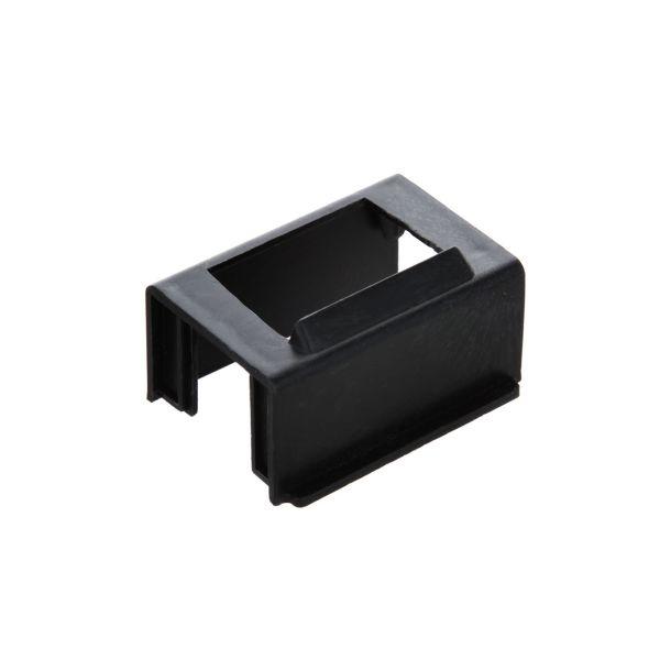 نگهدارنده چراغ داخل داشبورد مدل 5306721U1510 مناسب برای خودروهای جک S5