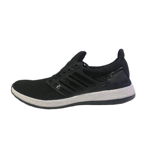 کفش ورزشی ولکان مدل Ultra Boost
