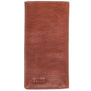 کیف پول پاسپورتی گارد مدل 4611