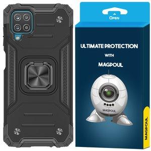 کاور مگپول مدل Iosi مناسب برای گوشی موبایل سامسونگ Galaxy A12