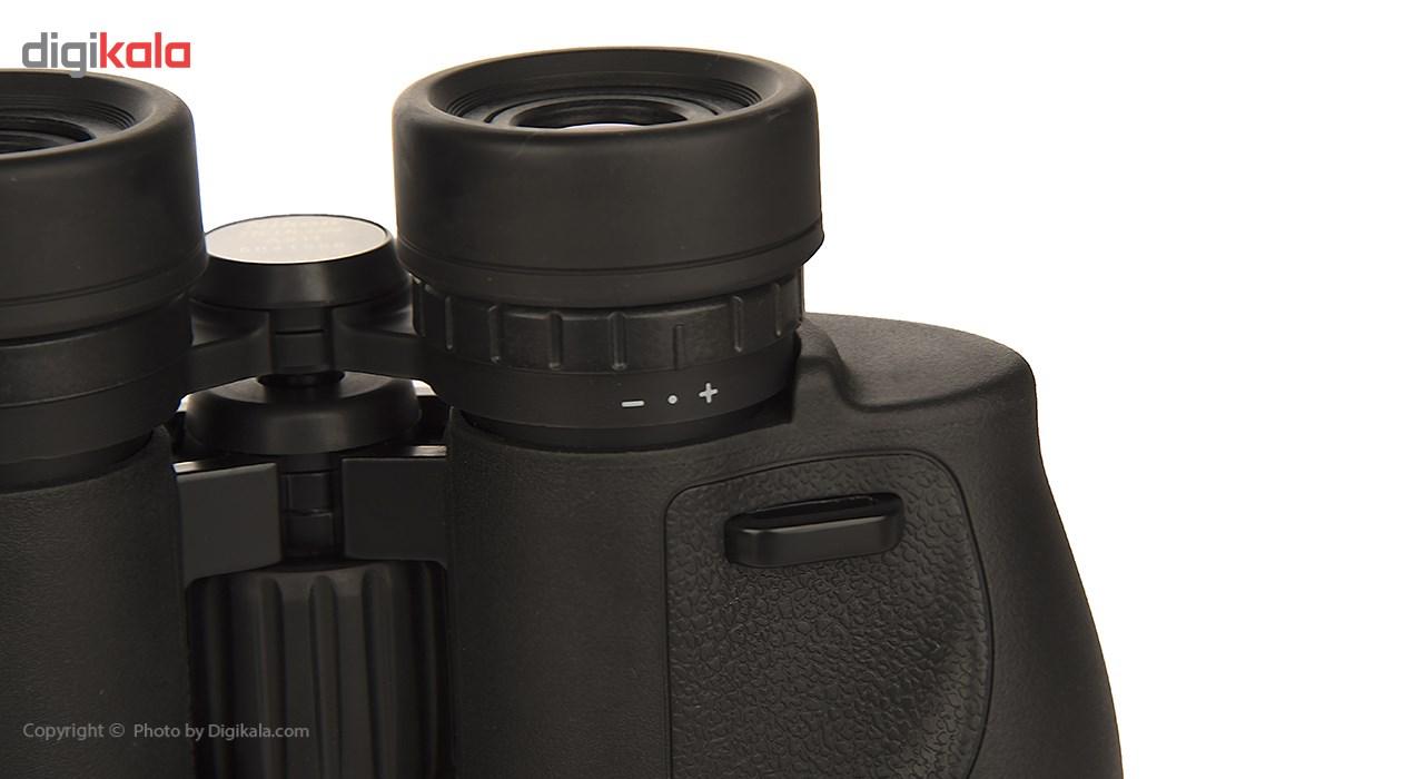 دوربین دو چشمی نیکون مدل Aculon A211 12 X 50