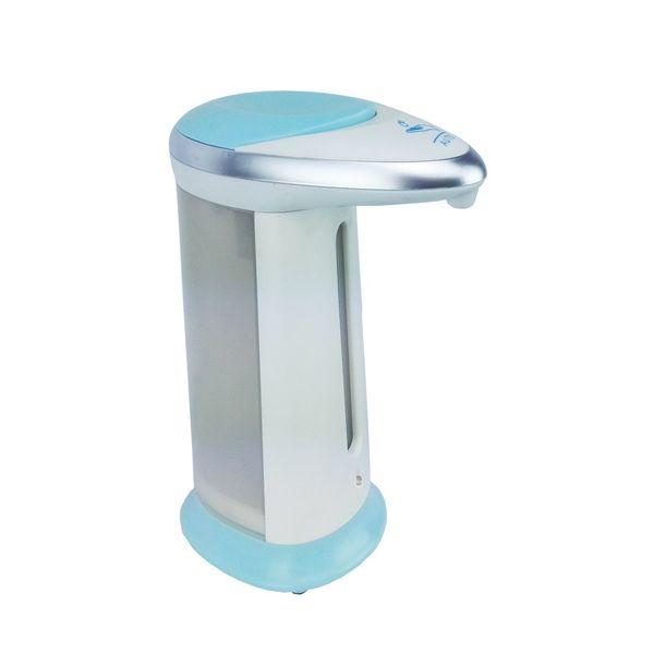 پمپ مایع دستشویی مجیک مدل New