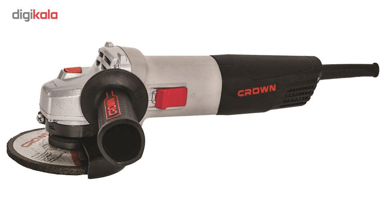 مینی فرز کرون مدل CT13501 main 1 1