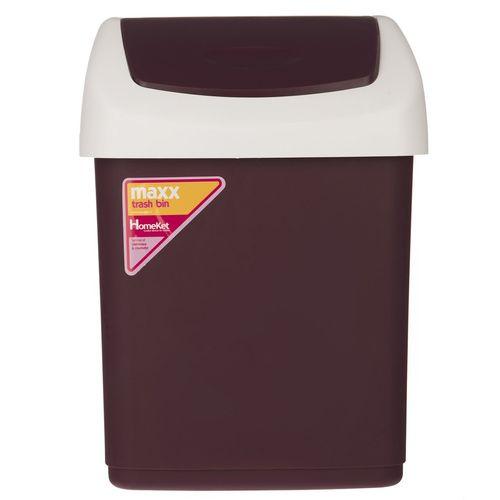 سطل زباله هوم کت مدل Maxx 02
