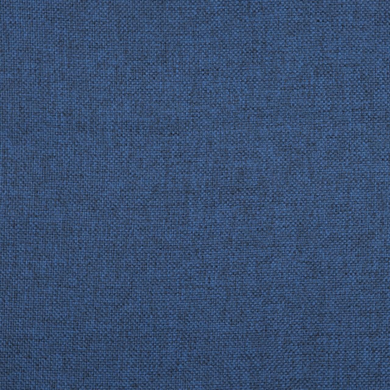 پارچه مبلی بایا مدل اسپرت ملانژ B424-34