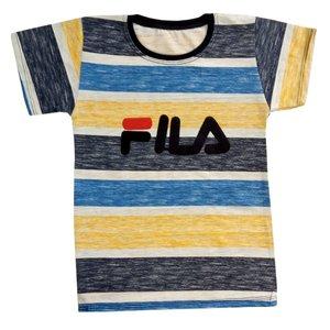 تی شرت بچگانه مدل p38