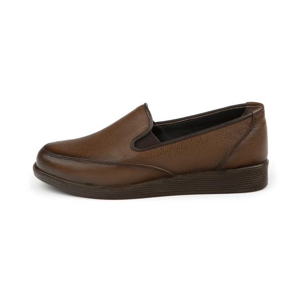 کفش روزمره زنانه شیفر مدل 5352C500136