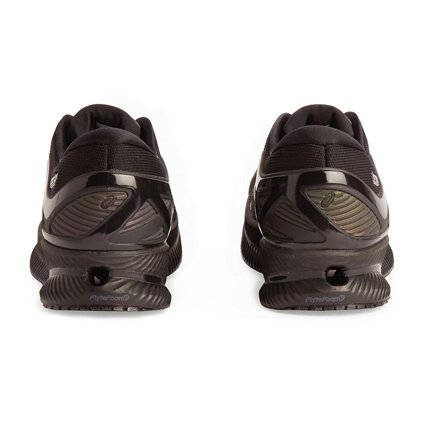 خرید                      کفش  دویدن مردانه مدل metaride