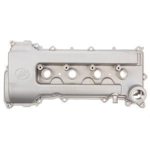 درب سوپاپ مدل LFB479Q-1003200b مناسب برای خودروهای لیفان