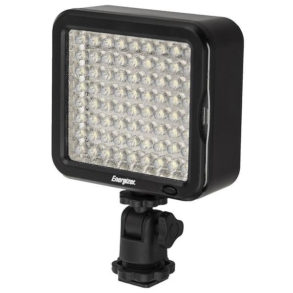فلاش انرجایزر مدل 72 LEDs